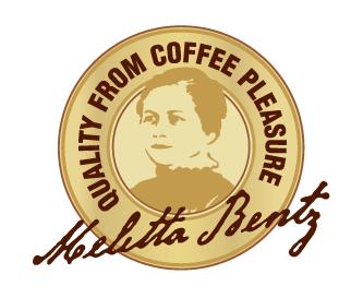 Plezier in koffie